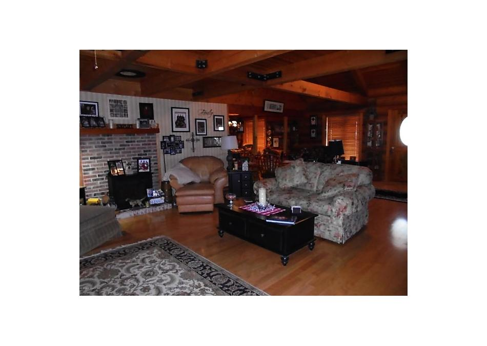 Photo of 21 S. Date Perryton, TX 79070