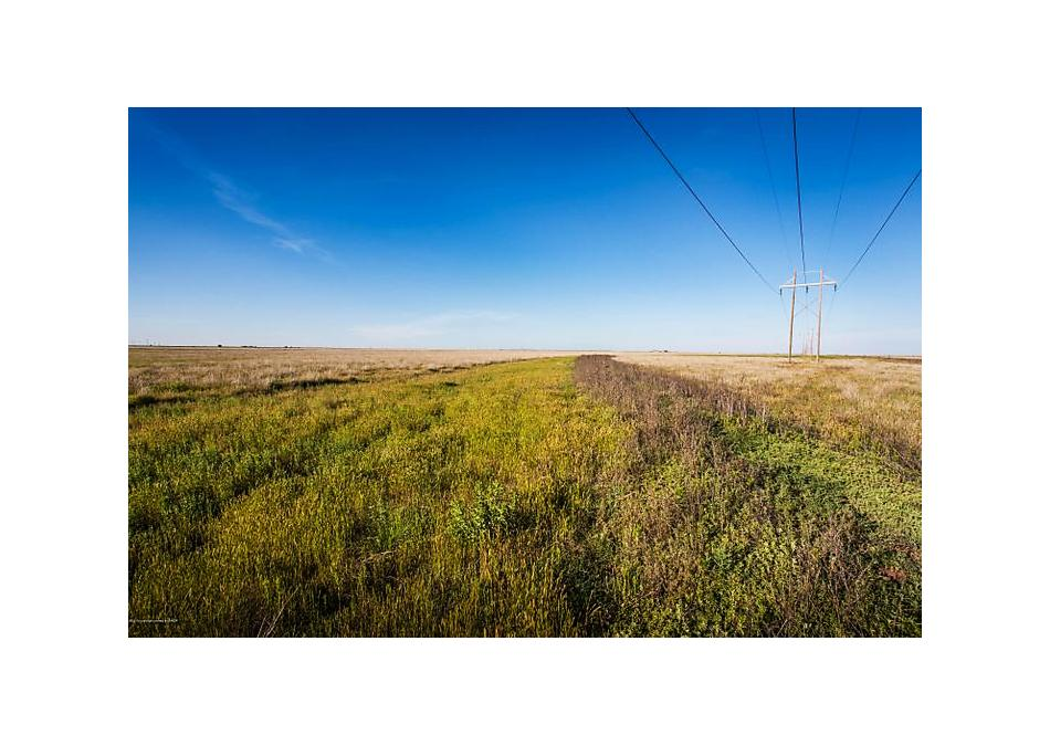 Photo of Raef Rd 180 Acres Amarillo, TX 79108