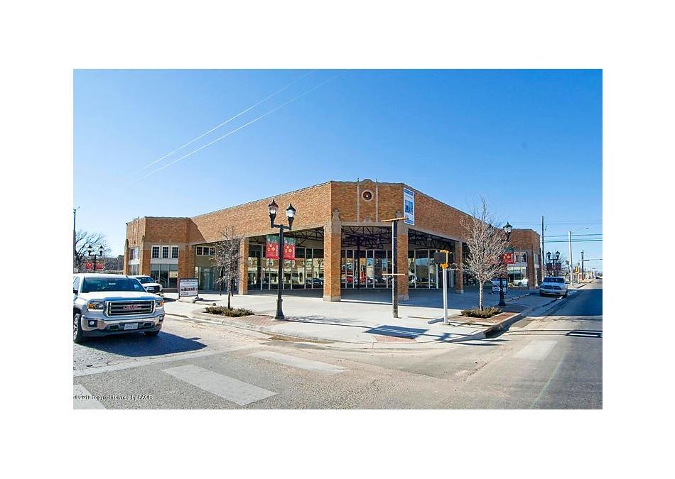 Photo of 1004 Tyler Unit 6 St Amarillo, TX 79101