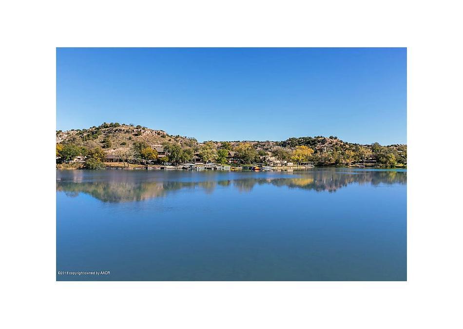 Photo of 208 Shore Dr Amarillo, TX 79118