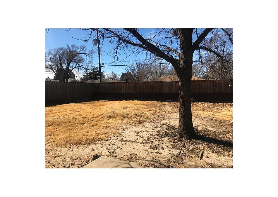 Photo of 1304 Bellaire St Amarillo, TX 79106