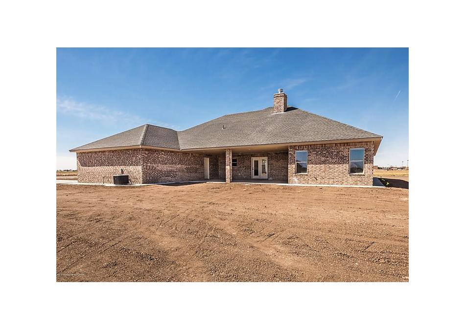 Photo of 2401 Ginger Dr Amarillo, TX 79124