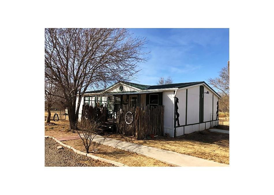 Photo of 120 Jason Dr Fritch, TX 79036