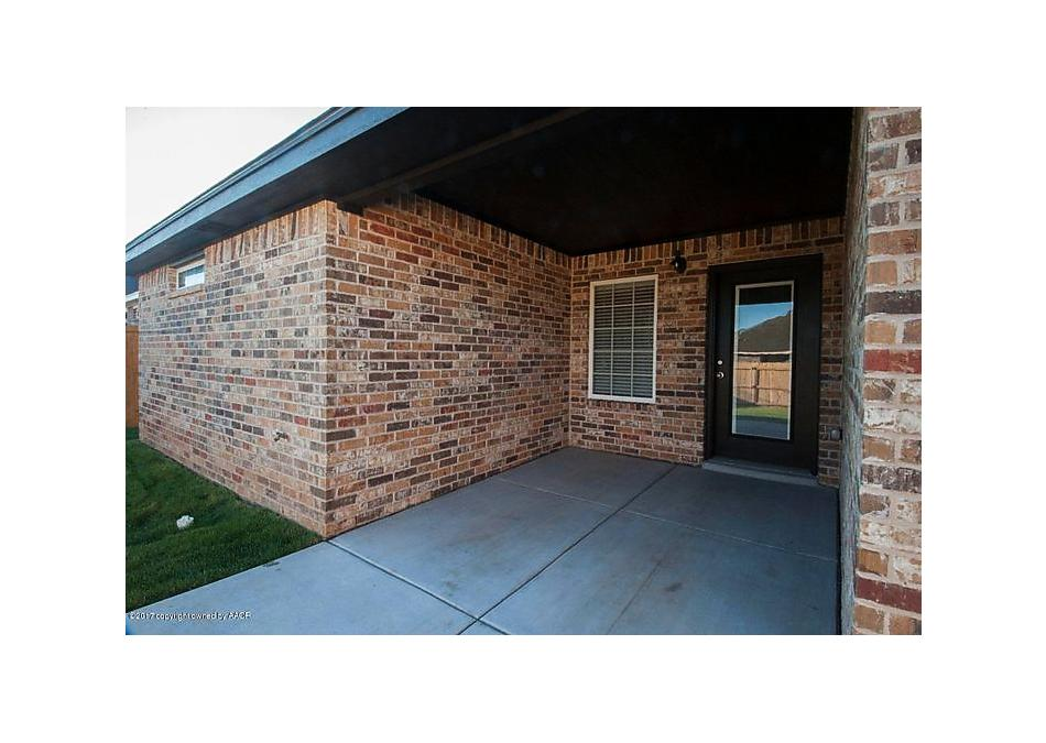 Photo of 2902 Portland Ave Amarillo, TX 79118