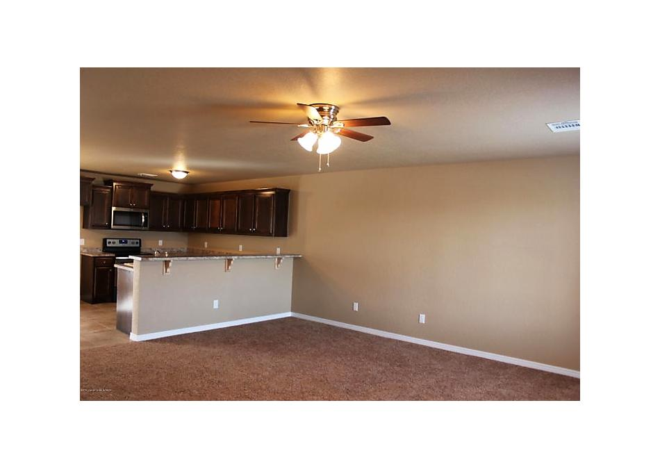 Photo of 4700 Gloster St Amarillo, TX 79118