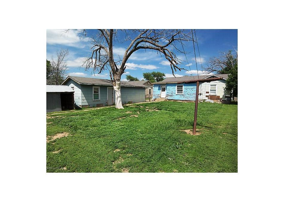 Photo of 1958 Highland St Amarillo, TX 79103
