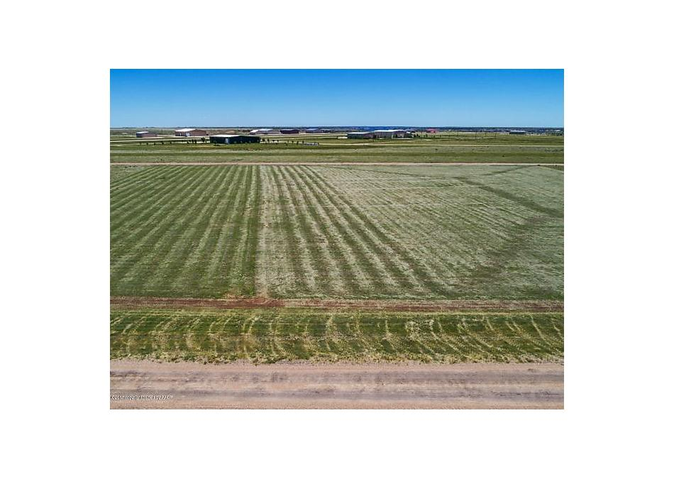 Photo of 12621 Montana Way Amarillo, TX 79118