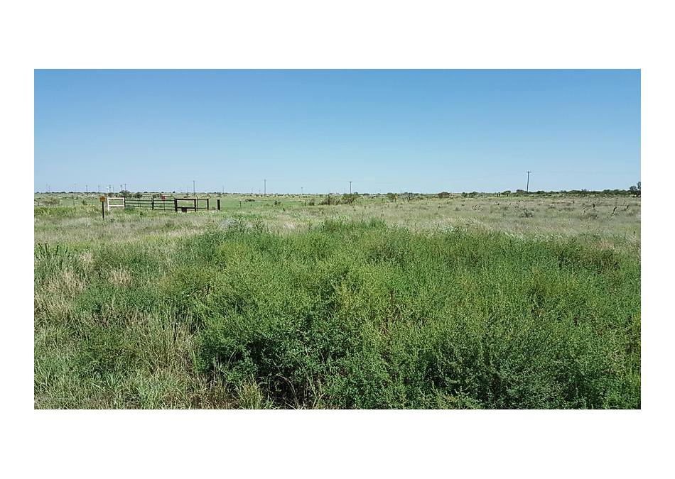 Photo of 40938 Sh 136 Fritch, TX 79036