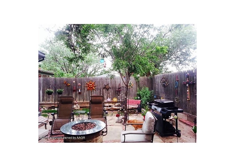 Photo of 1230 Bonham St Amarillo, TX 79102