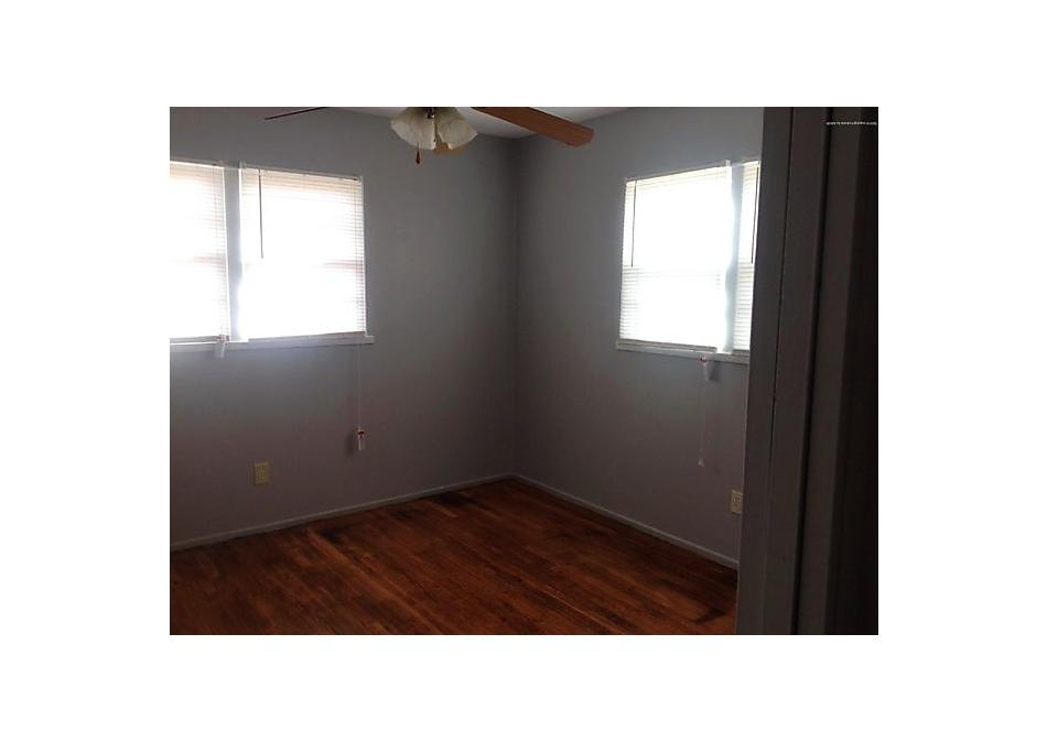 Photo of 2900 Marrs St Amarillo, TX 79103
