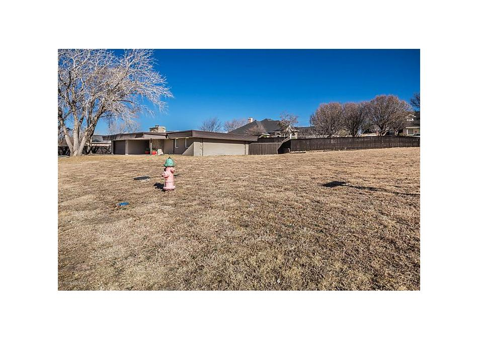 Photo of 7300 Smoketree Dr Amarillo, TX 79124
