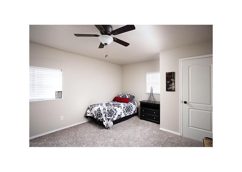 Photo of 2100 Dakota Trl. Amarillo, TX 79118