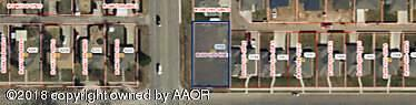 Photo of 3916 Arden Rd Amarillo, TX 79110