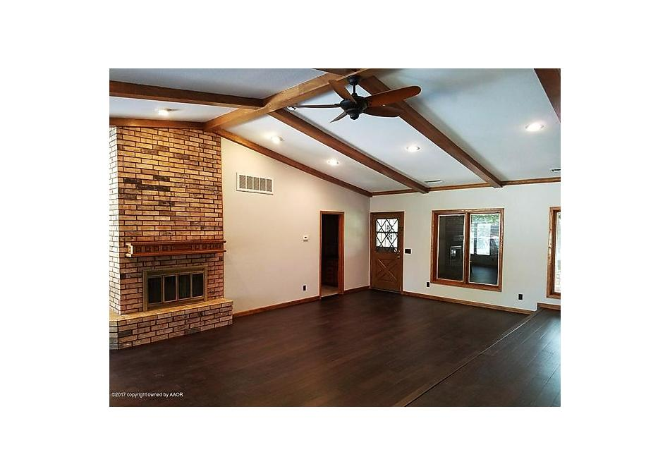Photo of 6801 Green Haven Rd Amarillo, TX 79110