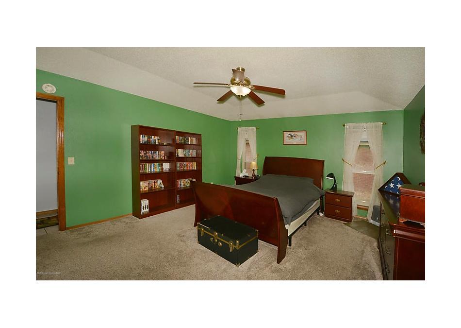 Photo of 7017 Fulham Dr Amarillo, TX 79109