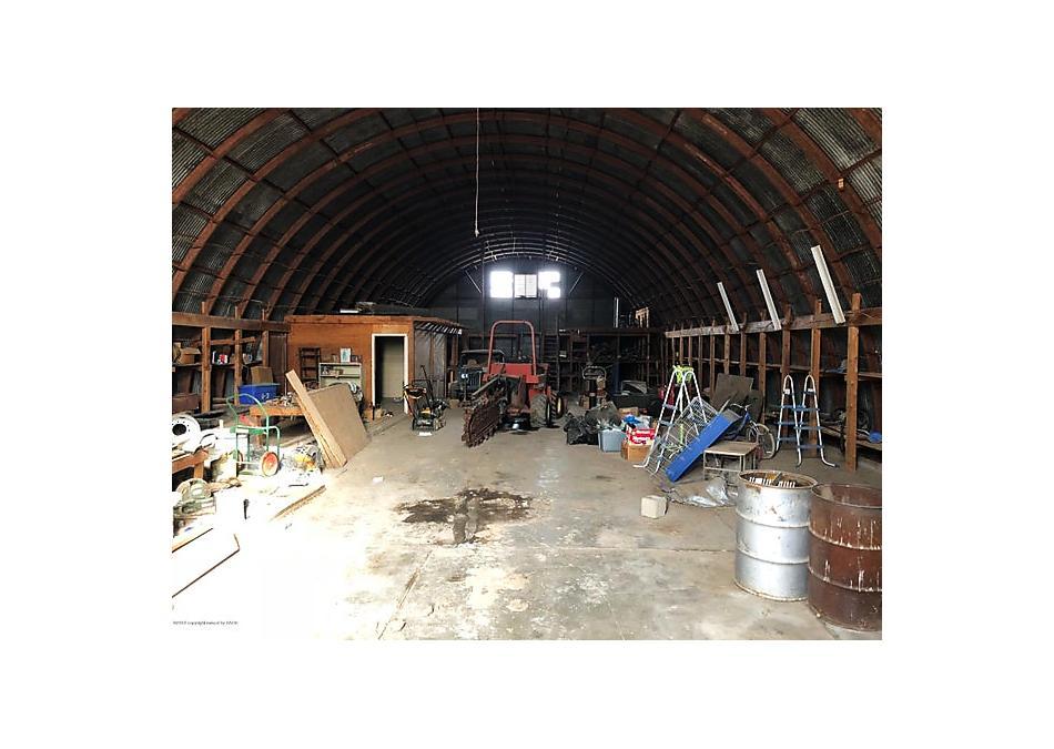 Photo of 106 Historic Rt 66 Adrian, TX 79001