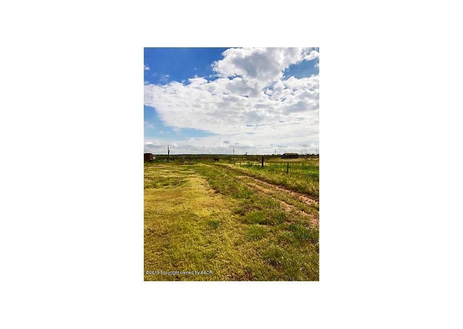 Photo of 23800 Perrins Rd Amarillo, TX 79010