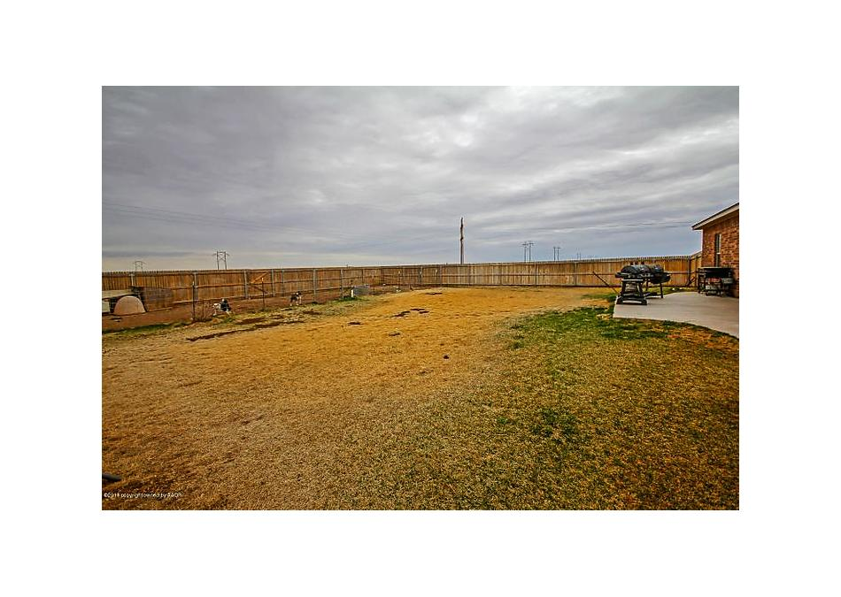 Photo of 17750 Morning Star Rd Bushland, TX 79012