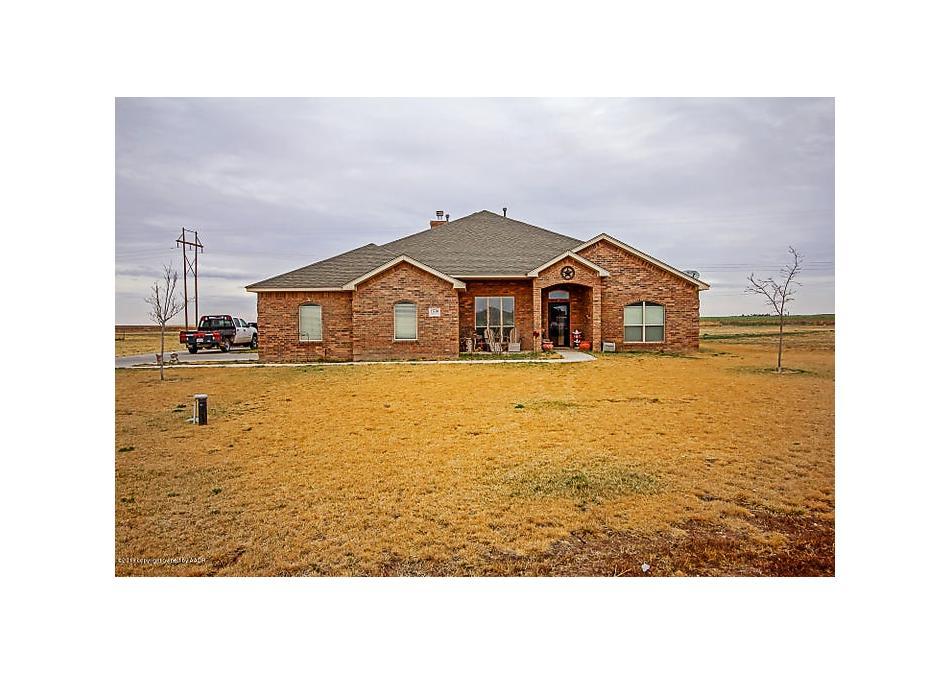 Photo of 17750 Morning Star Rd Bushland, TX 79012