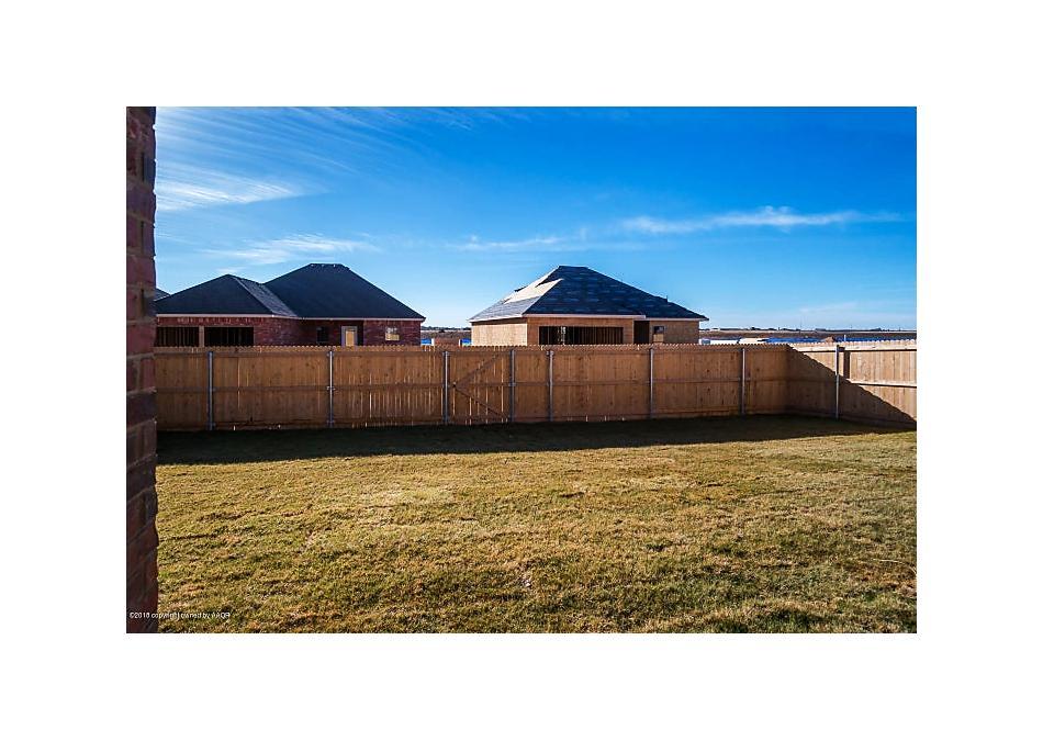 Photo of 9201 Kori Dr Amarillo, TX 79119