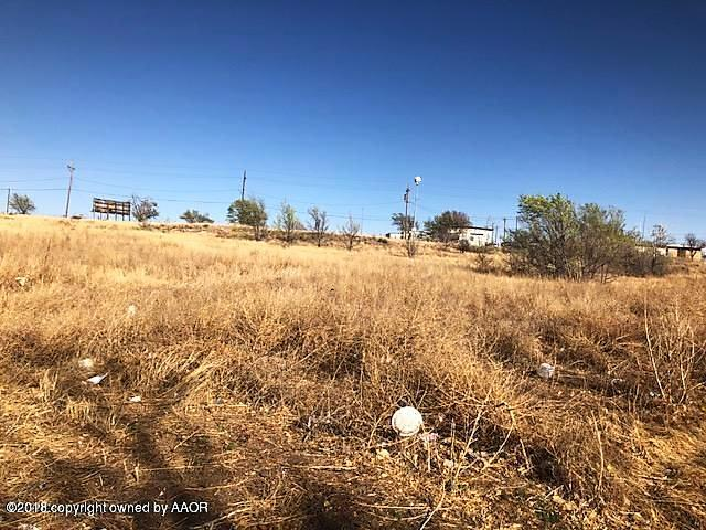 Photo of Terry St Amarillo, TX 79107