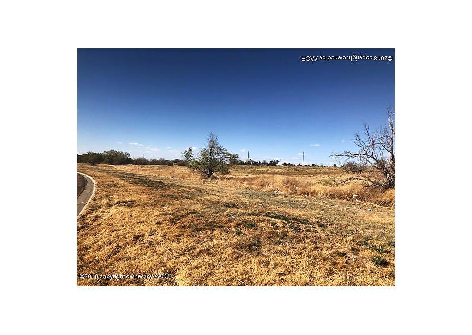 Photo of 1601 Thompson St Amarillo, TX 79107