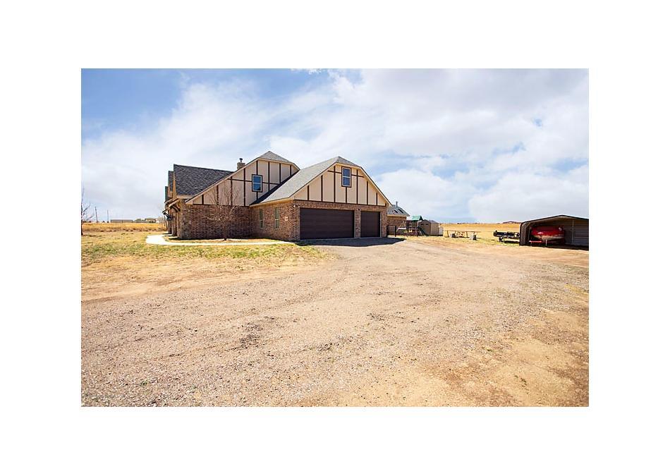 Photo of 8940 Tradewind St Amarillo, TX 79118