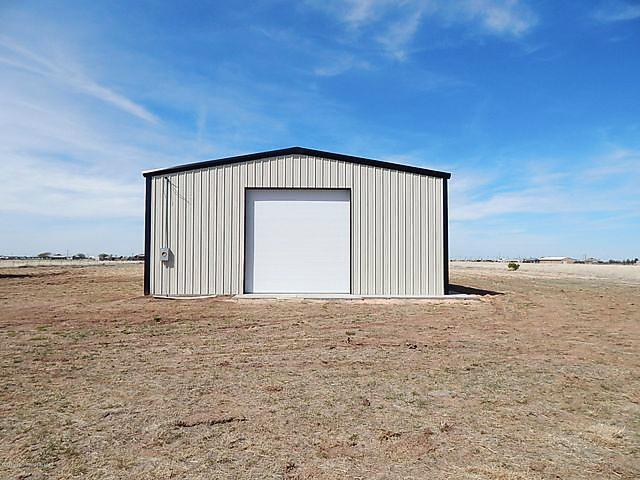 Photo of 2112 Venetia Rd Amarillo, TX 79118
