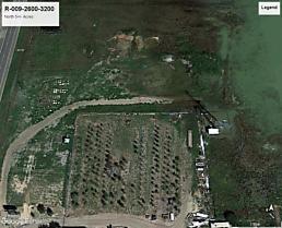 Photo of 7525 Tx-335 Amarillo, TX 79119