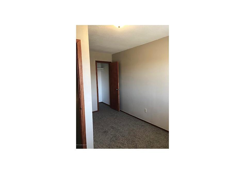 Photo of 6921 Hurst Rd Amarillo, TX 79109