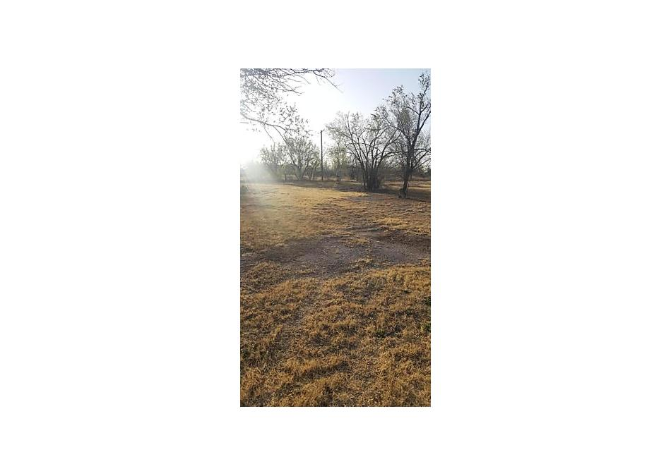 Photo of 1022 Wilcox St Pampa, TX 79065