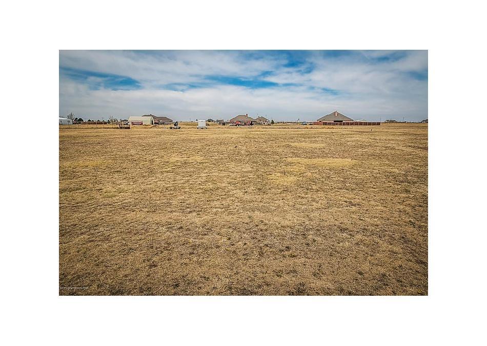 Photo of 5500 Buffalo Springs Trl Amarillo, TX 79118