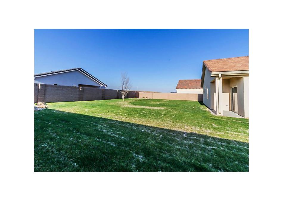 Photo of 1203 Chardonnay Blvd Amarillo, TX 79124