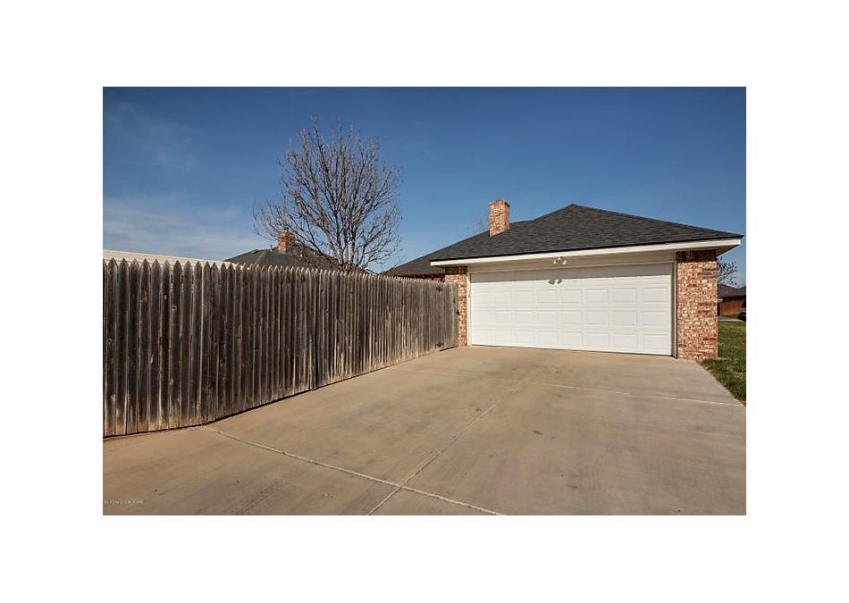 Photo of 7906 St Louis Dr Amarillo, TX 79118