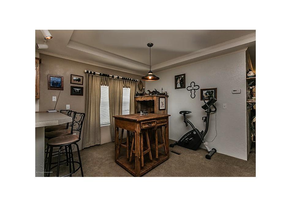 Photo of 13106 Palo Pinto St Amarillo, TX 79118