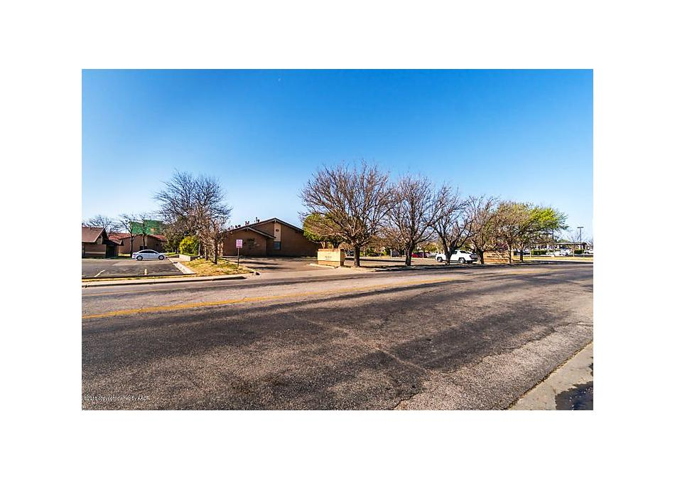 Photo of 1801 Halstead St Amarillo, TX 79106