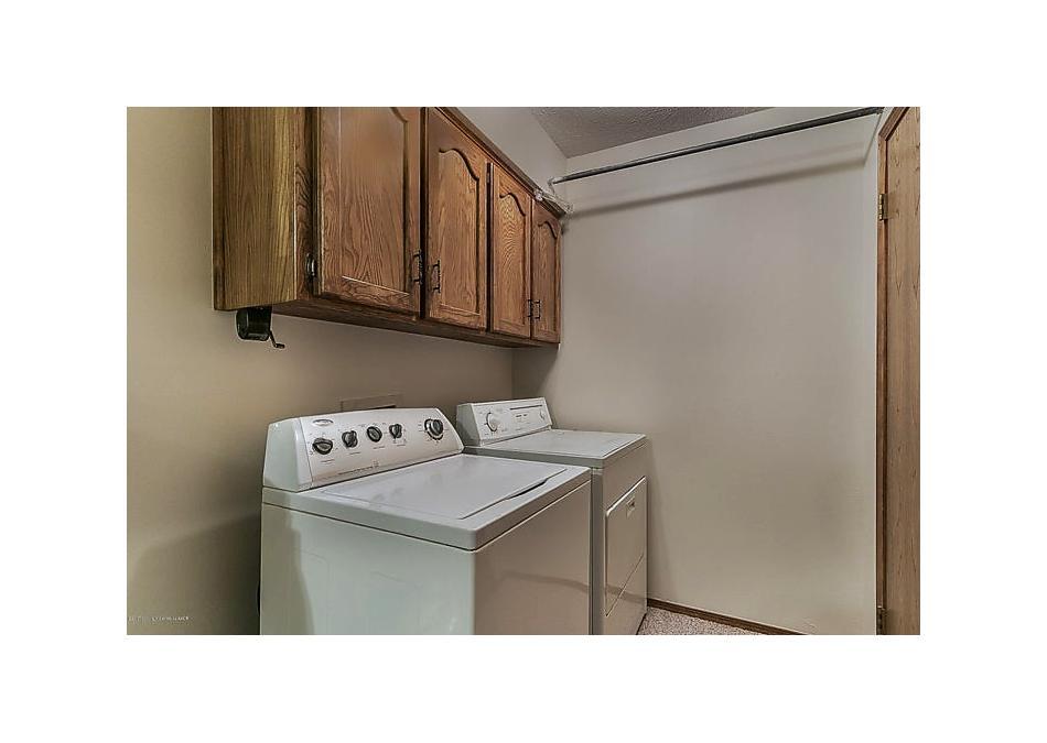 Photo of 109 Caprock Ln Amarillo, TX 79118