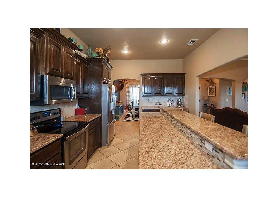 Photo of 17801 Calle Pierce Cir Bushland, TX 79124