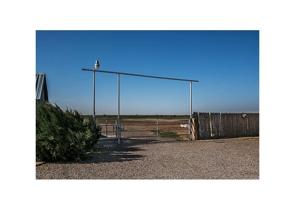 Photo of 104 Fm 2575 Amarillo, TX 79108