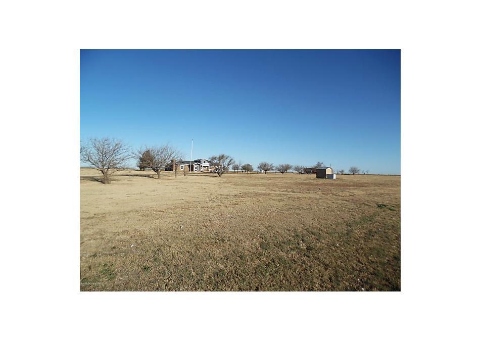 Photo of 5003 Fm 809 Wildorado, TX 79098