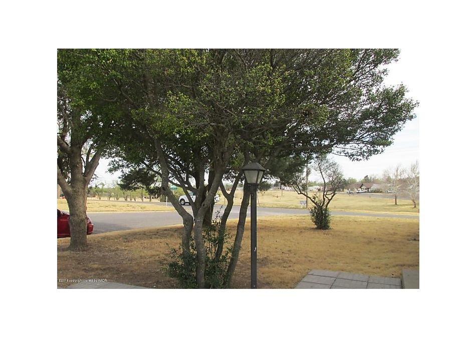 Photo of 1201 Hamilton Pampa, TX 79065