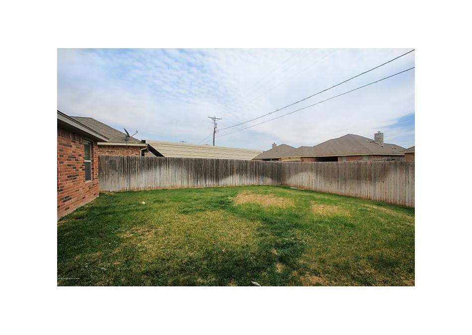 Photo of 9211 Gaston Ave Amarillo, TX 79119