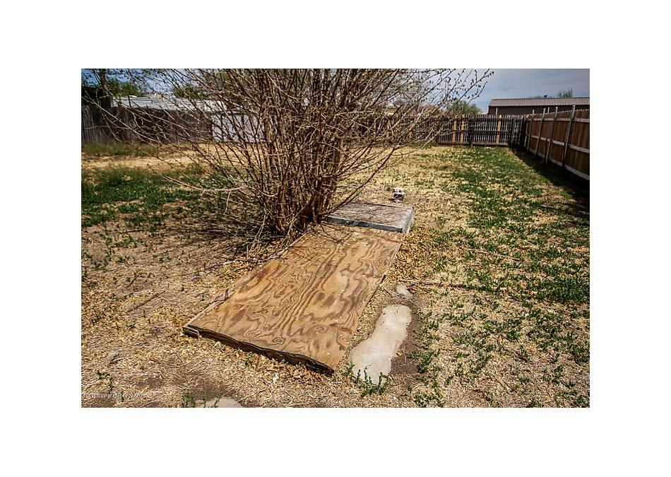 Photo of 3303 Tyler St Amarillo, TX 79109