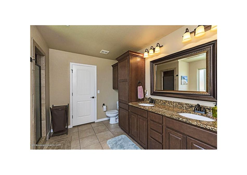 Photo of 8112 Knoxville Dr Amarillo, TX 79118