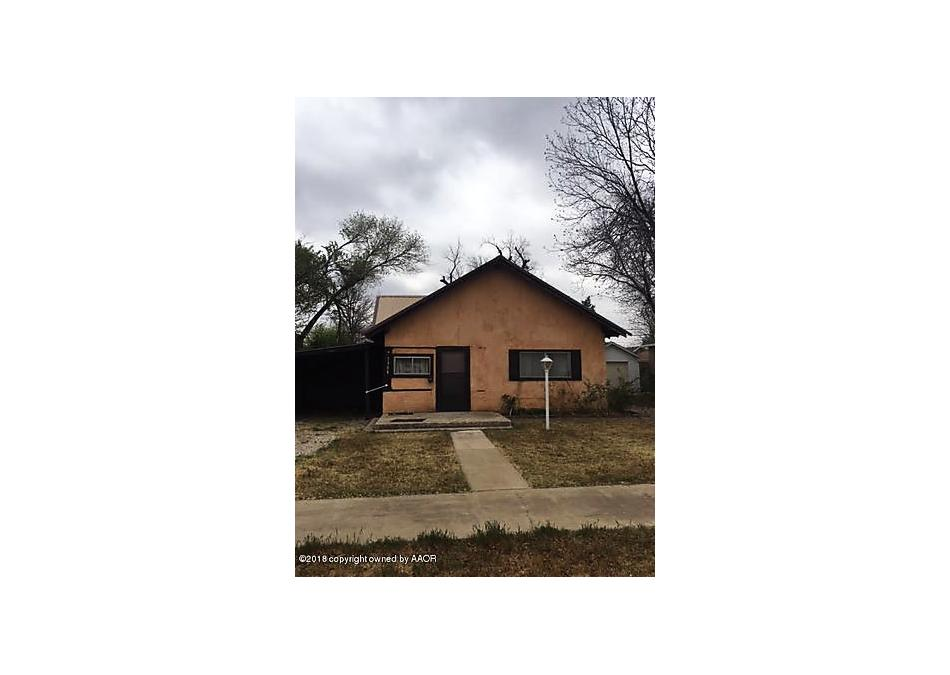Photo of 1308 5th Ave Canyon, TX 79015