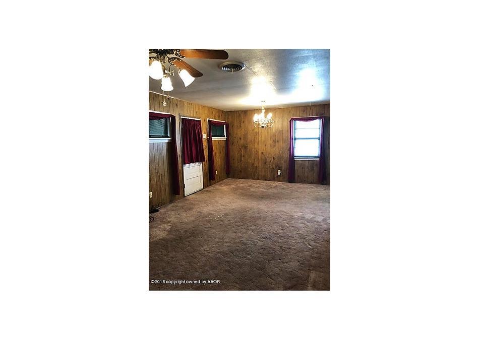 Photo of 715 Grant St Amarillo, TX 79107