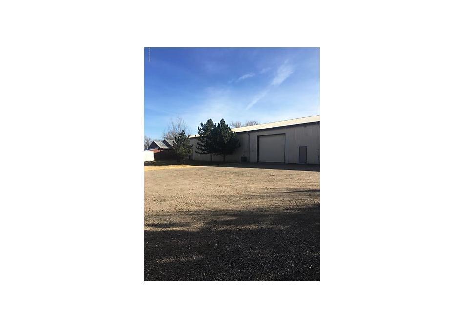 Photo of 8700 Uh 287 Amarillo, TX 79108