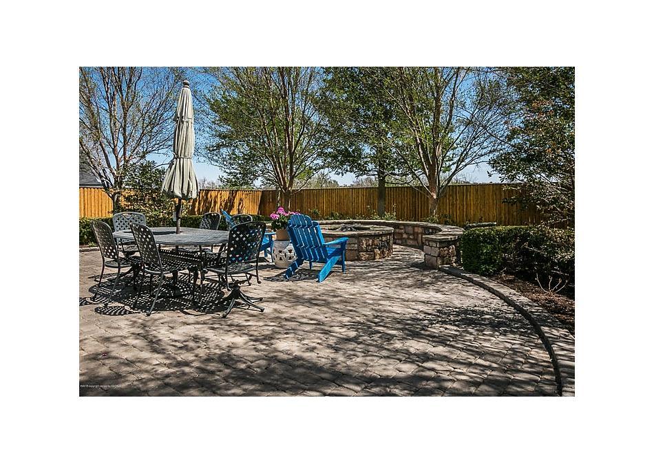 Photo of 2100 Club View Dr Amarillo, TX 79124