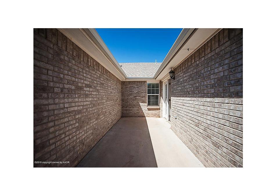 Photo of 6806 Mosley St Amarillo, TX 79119