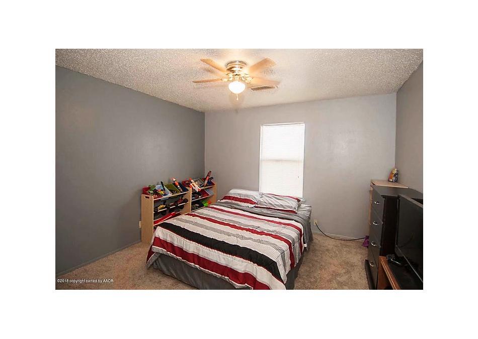 Photo of 4202 Jennie Ave Amarillo, TX 79106